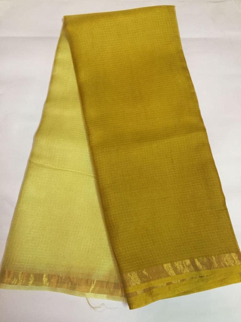 Pure silk saree pure kota silk saree  sarees u lehengas  pinterest  silk sarees