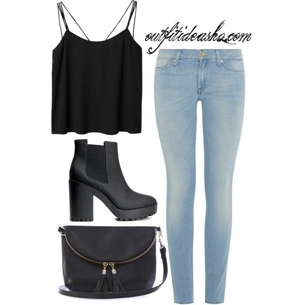 Cute Birthday Outfit Ideas For Teenage Girl