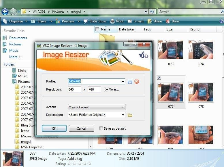 registration key bulk image downloader - registration key bulk image downloader patch