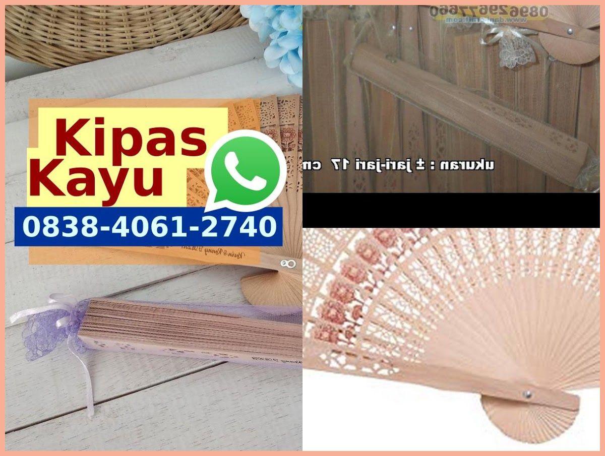 Kipas Lipat Kayu O838 4o61 274o Whatsapp Kayu Kipas Karya Seni