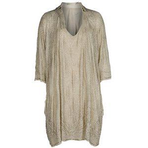 All Saints Dress | All Saints Womens Dresses Jannie Dress - AllSaints