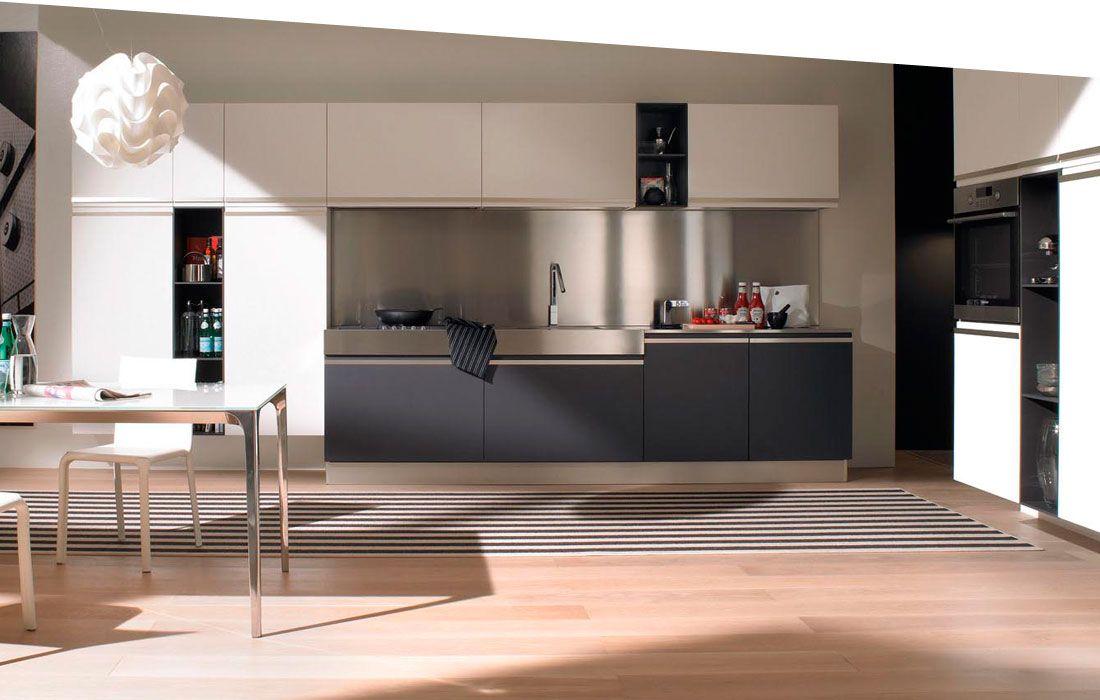 Cocinas | Cocinas | Mobiliario de cocina, Muebles de cocina ...