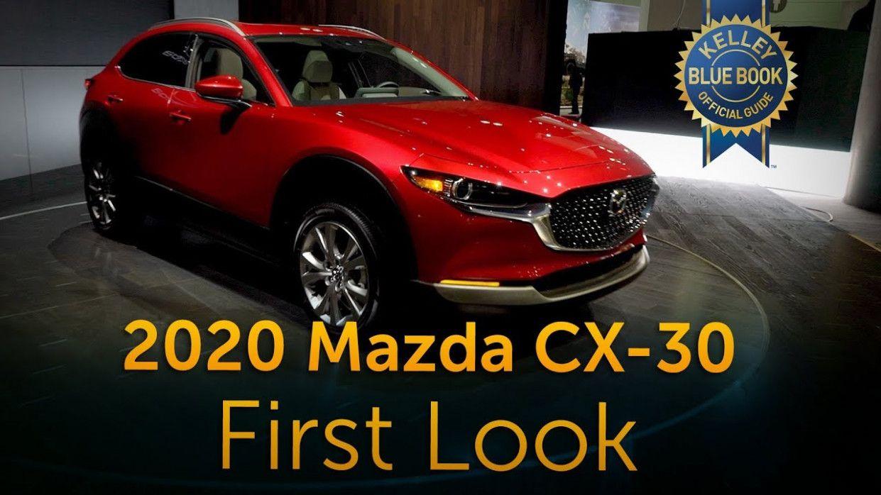 2020 Mazda Lineup Ratings In 2020 Mazda Car Review Miata Club