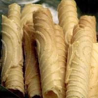 Resep Cara Membuat Gapit Opak Gambir Renyah Kali Ini Saya Akan Memberikan Resep Buat Sista Yaitu Jajanan Tradisi Resep Resep Masakan Indonesia Resep Masakan