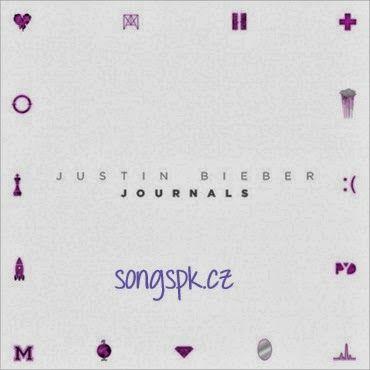 Justin Bieber Journals Album Songs Album Songs Songs Mp3