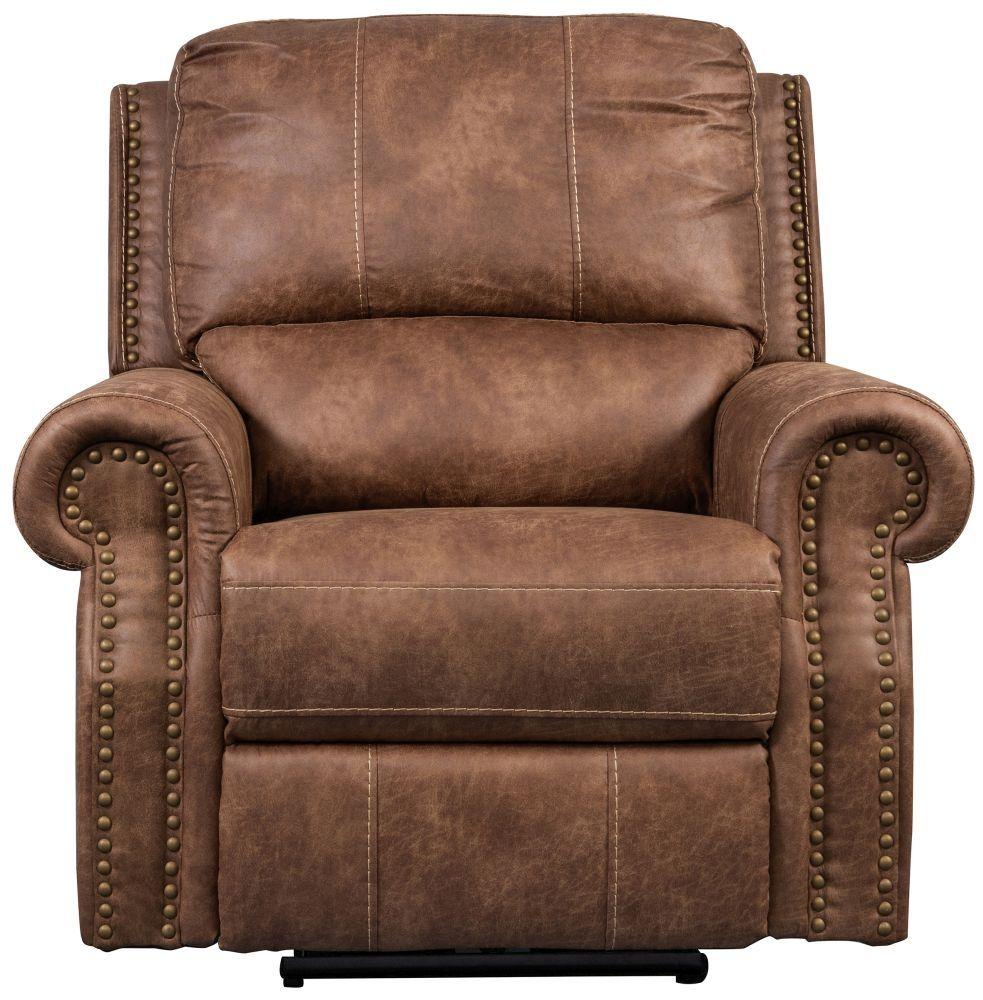 Sweet Dreams Wye 1 Seater Tan Fabric Recliner Sofa In 2020 Reclining Sofa Fabric Sofa Recliner