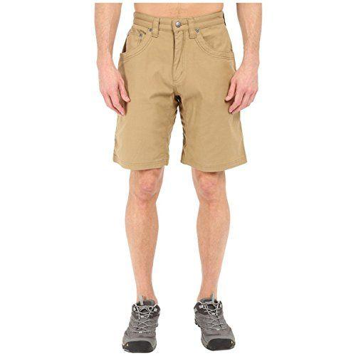 (マウンテンカーキス) Mountain Khakis メンズ ボトムス ショートパンツ Camber 104 Hybrid Shorts 並行輸入品  新品【取り寄せ商品のため、お届けまでに2週間前後かかります。】 表示サイズ表はすべて【参考サイズ】です。ご不明点はお問合せ下さい。 カラー:Desert Khaki 詳細は http://brand-tsuhan.com/product/%e3%83%9e%e3%82%a6%e3%83%b3%e3%83%86%e3%83%b3%e3%82%ab%e3%83%bc%e3%82%ad%e3%82%b9-mountain-khakis-%e3%83%a1%e3%83%b3%e3%82%ba-%e3%83%9c%e3%83%88%e3%83%a0%e3%82%b9-%e3%82%b7%e3%83%a7%e3%83%bc-10/