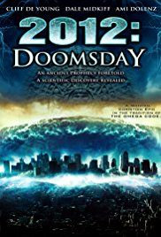2012 Doomsday Video 2008 Imdb Monster Science Fiction And