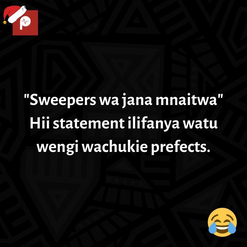 202 Likes 6 Comments Pulse Live Kenya Pulselivekenya On Instagram Ukweli Uwongo Pulselive Funny Text Messages Funny Memes Jokes And Riddles