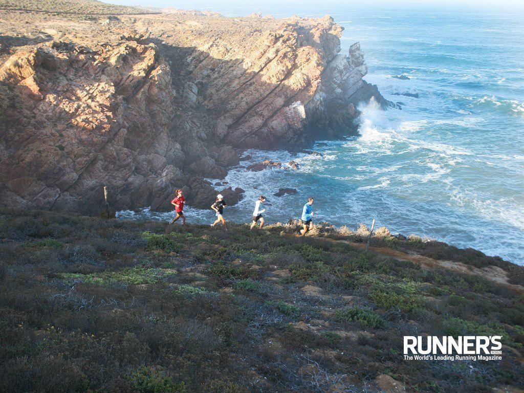 Rave Runs Runner S World Magazine Runners World Run Runner Running Inspiration