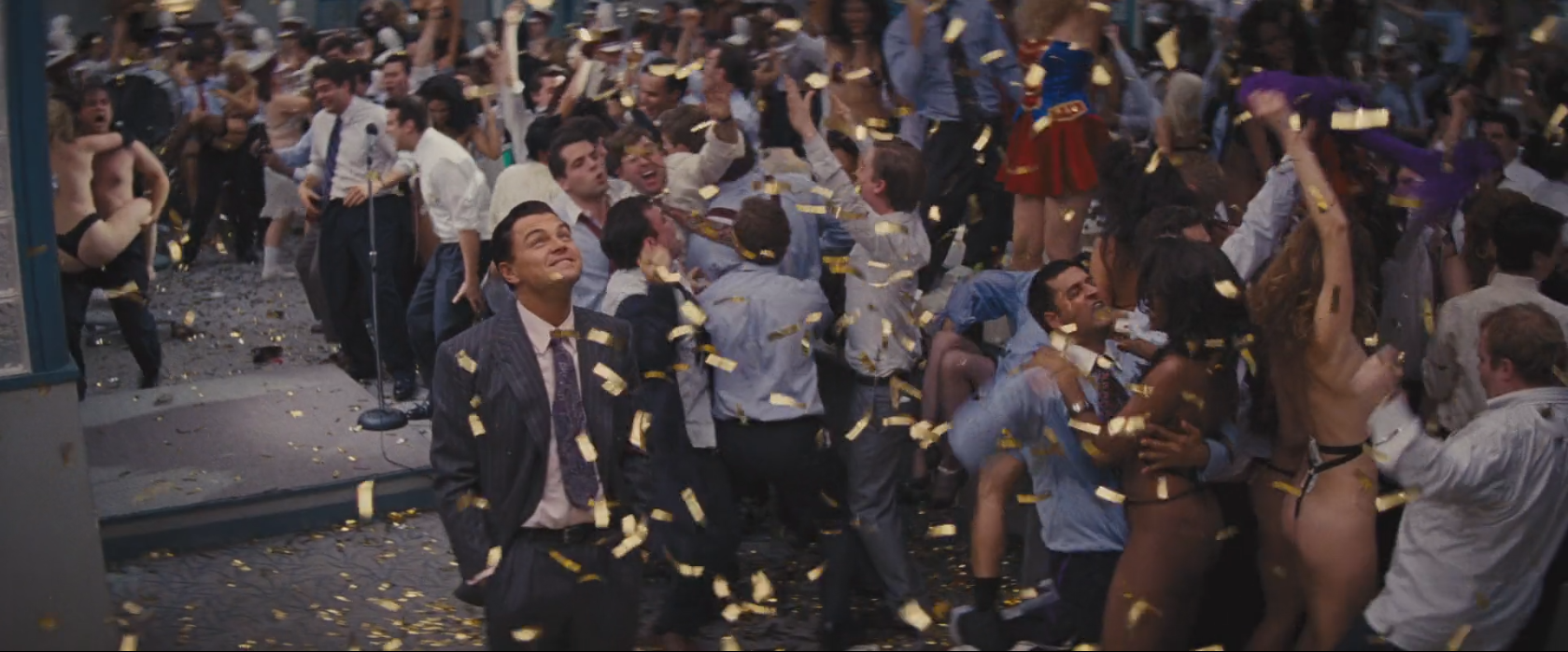 wolf-of-wall-street-3.png (1679×699)