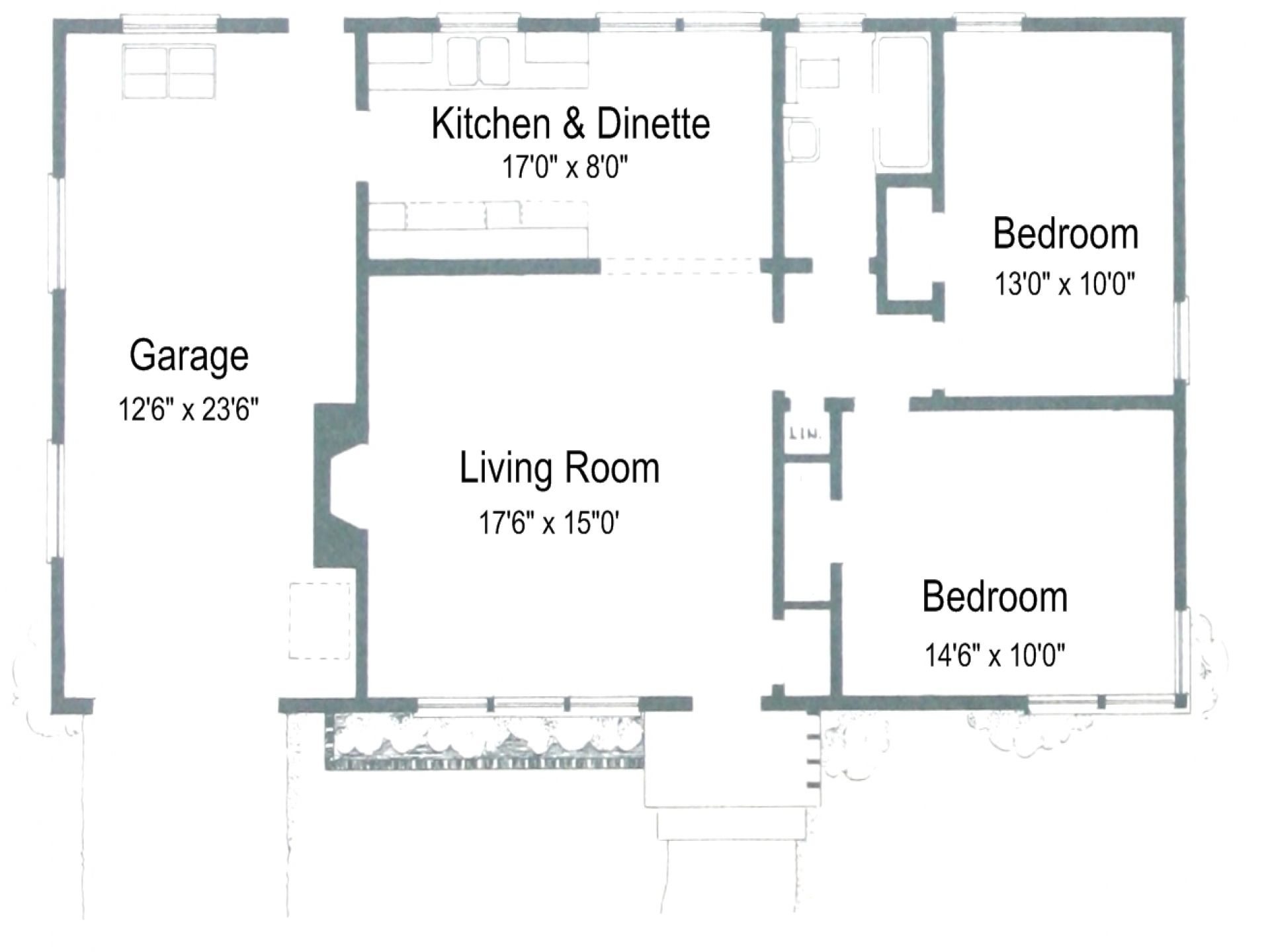 4-2-bedroom-2-bath-2-car-garage-house-plans-bedroom-2-bath-house ...
