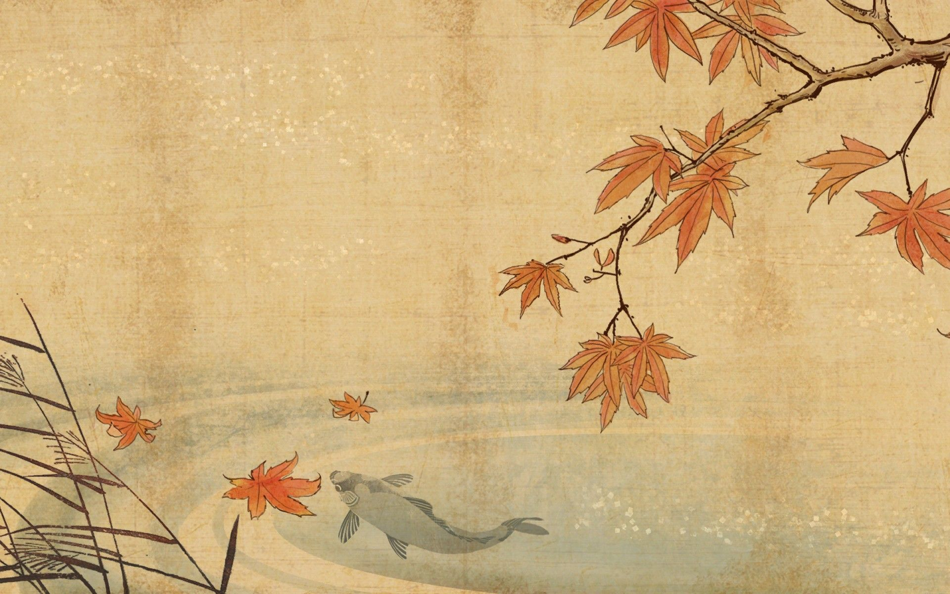 asian art - DriverLayer Search Engine | Japanese Art and Design ...