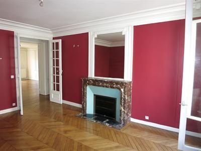 /location-appartements-meubles-paris/location-appartements-meubles-paris-34