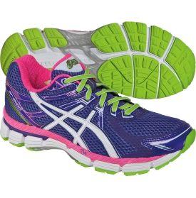 Asics Women's GT-2000 Running Shoe - Dick's Sporting Goods