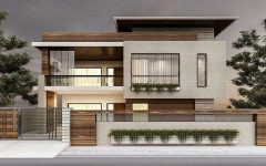 Design Door Download Entrance Free Home Indian Kitchen Pai Software India In 2020 Modern Bungalow Exterior Small House Elevation Design Modern House Exterior