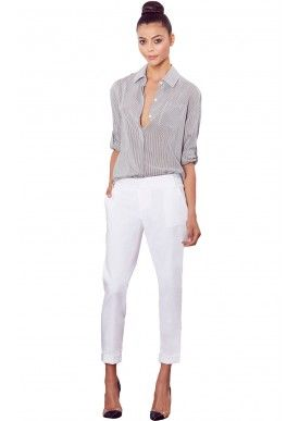 Clothing · Women's Workwear | Business Casual Attire & Work ...