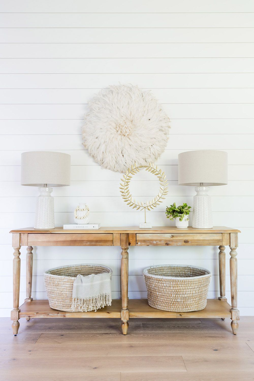 Nicole Salceda Aka Eyeforpretty Designs Her Dream Home In The Bay Area Rue Home Decor Decor Accent Walls In Living Room