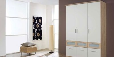 Best Rauch Bochum Wardrobes Furniture Bedroom Furniture 640 x 480