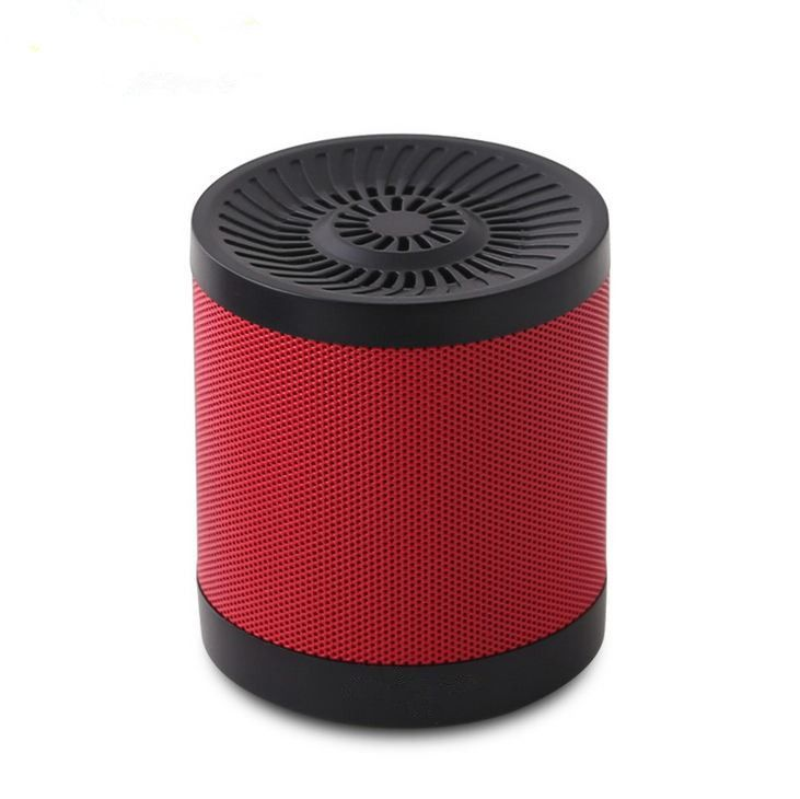 >> Click to Buy << Outdoor Portable Bluetooth Speaker with Powerful Driver/built-in Mic wireless speaker micro HiFi bluetooth speaker #Affiliate