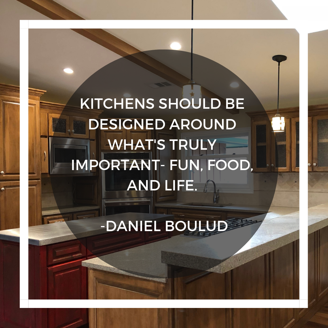 We Ll Toast To That Quotes Kitchen Remodel Homes Design Yourartisticinnovations I Remodel Kitchen Remodeling Contractors Remodeling Contractors