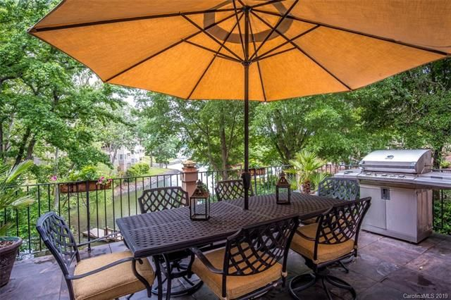 Terrace | Patio, Waterfront homes, Beautiful dining rooms on Outdoor Living Space Builders Near Me id=61045