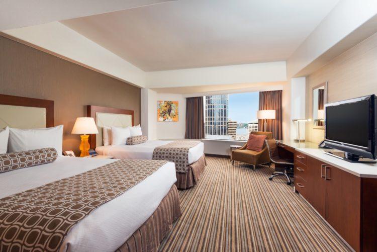 The 20 Best Hotels in Seattle 2019 Seattle hotels, Best