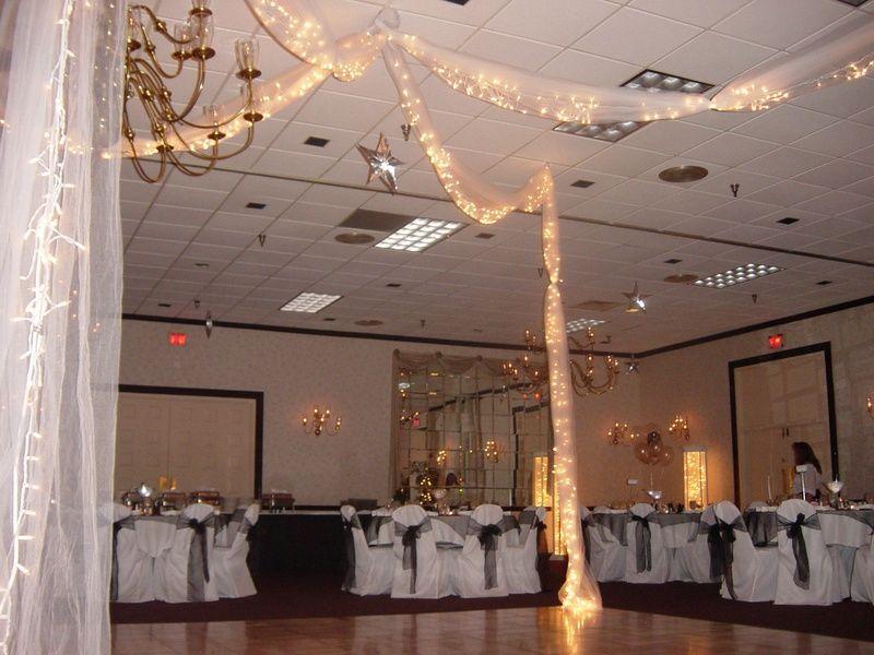 Elegant Party Decorations 50th Birthday elegant 50th birthday decorations | elegant events party 50th