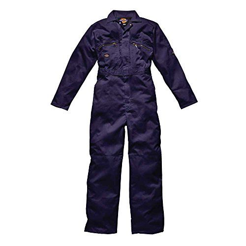 pin on cheap work utility and safety dungarees and coveralls on cheap insulated coveralls for men id=34527