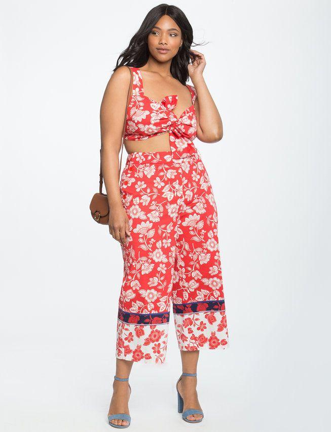 Plus Size Resort Wear Dresses Resort Wear Resort Wear Dresses