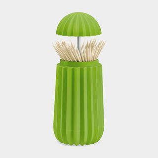 Cactus Toothpick Dispenser By John Brauer, 2010 @ MoMA Design Store