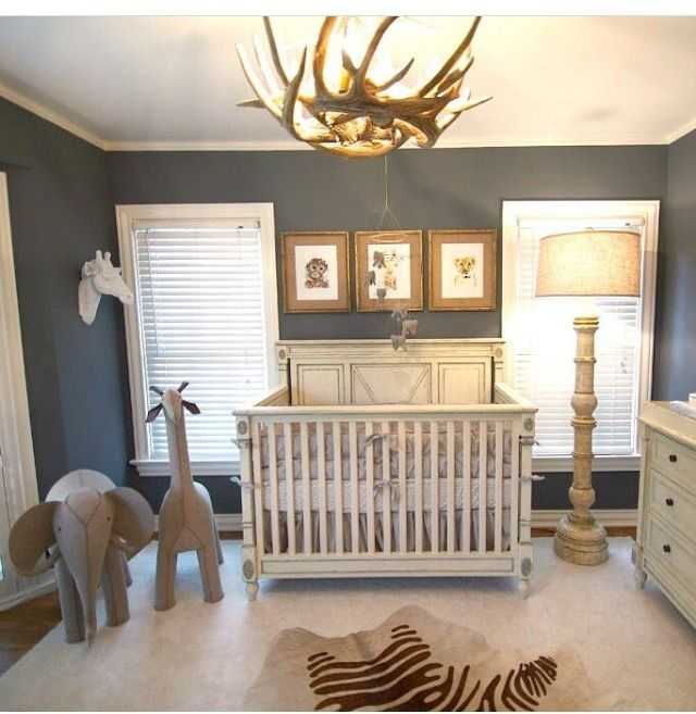 Boy Nursery Designs 12 Comfy Baby Boy Room Ideas Baby Boy Room