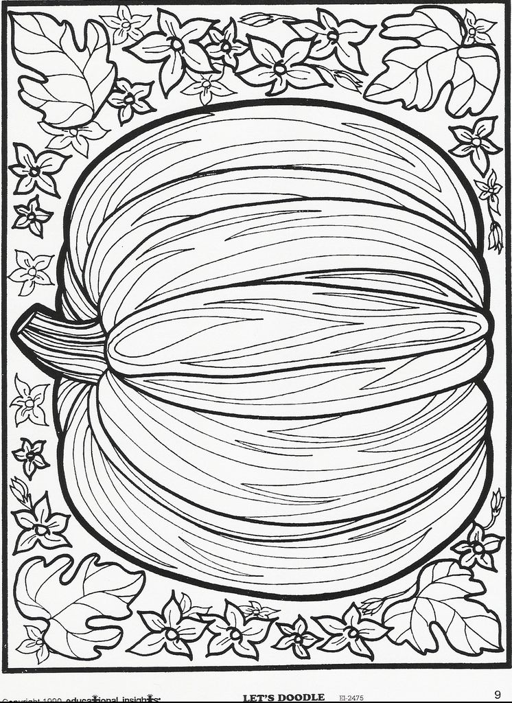 pumpkin | Plástica, Destroza este diario y Educación artística