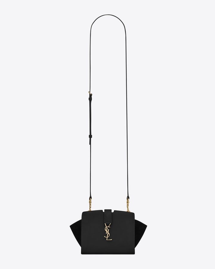e971ee2a740 Saint Laurent Toy YSL Cabas: discover the selection and shop online on YSL .com