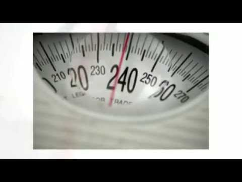 Lose Weight for Your Health - YouTube
