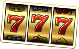 Can you earn a casino jackpot on your annual salary?
