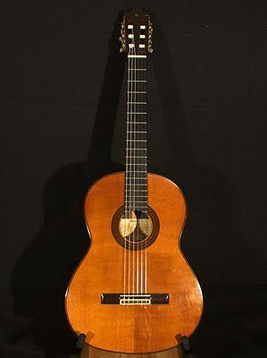 The Yamaha G 250s Classical Guitar Yamaha Guitar Guitar Classical Guitar