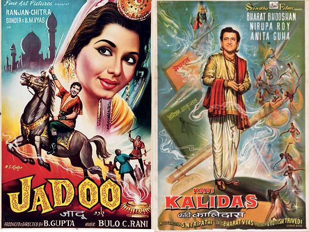 #movie #posters #bollywood