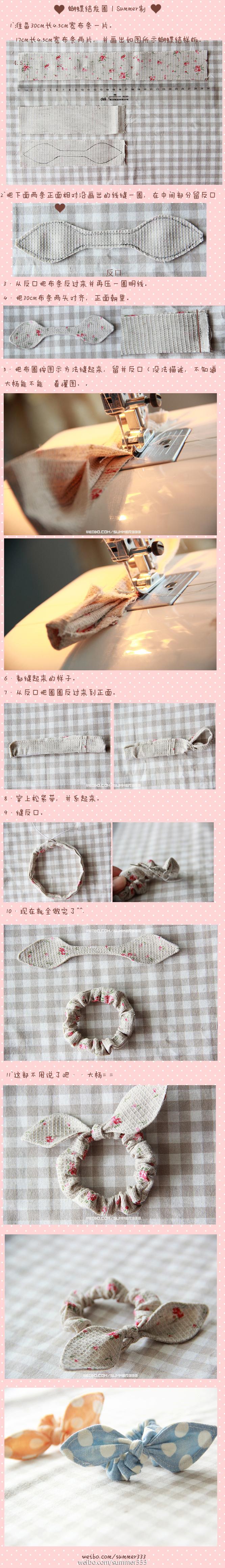 http://img2.duitang.com/uploads/item/201208/05/20120805175716_VZHJE.jpeg