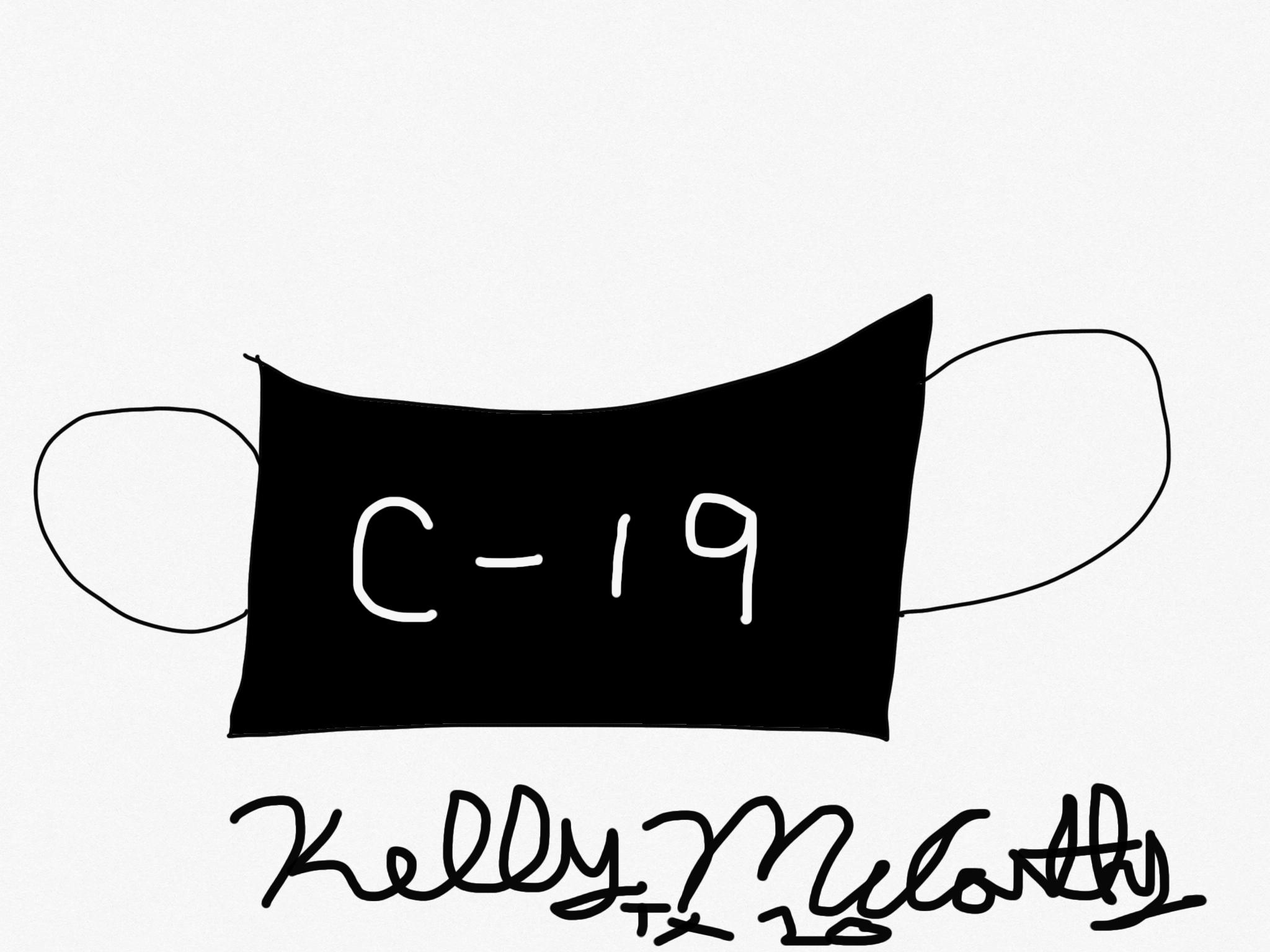 Pin by Kelly McCarthy on Rear pops in 2020 Pop