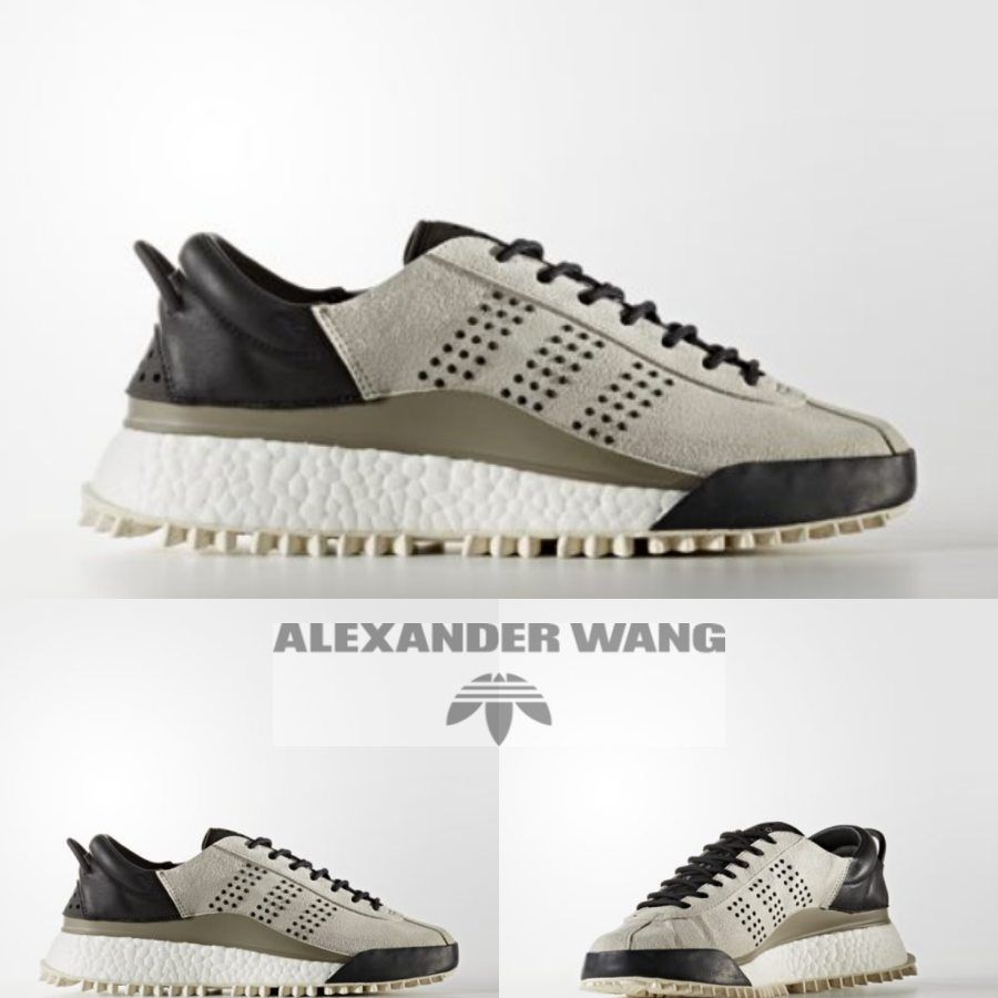 scarpe adidas originals by aw hike
