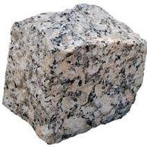 roca-volcanica-granito | Rocas y minerales, Rocas magmaticas, Rocas
