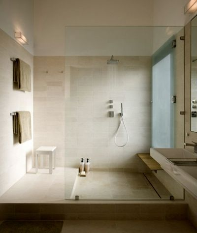 Pin Su Dream Home Design