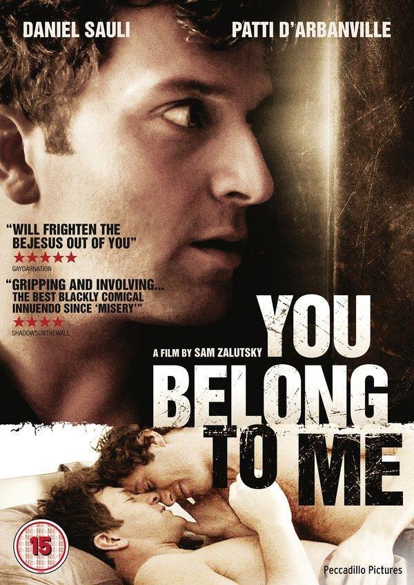 Best thriller movies 2007