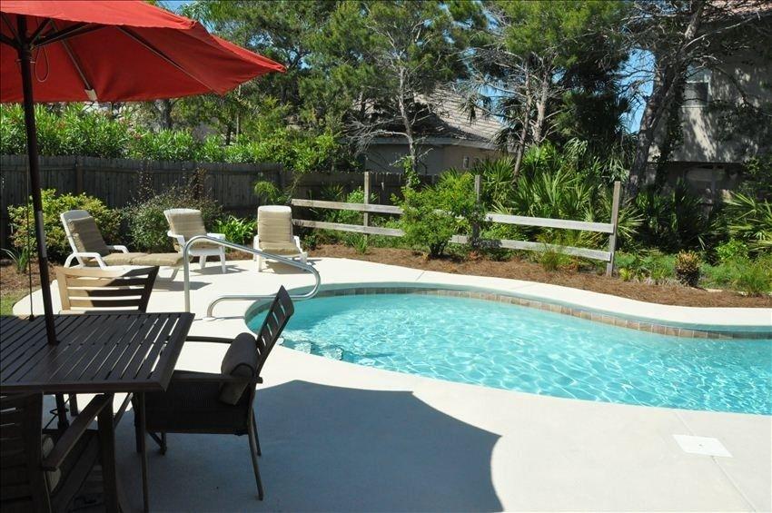 300 less no fl room but pool pool solar pool heaters