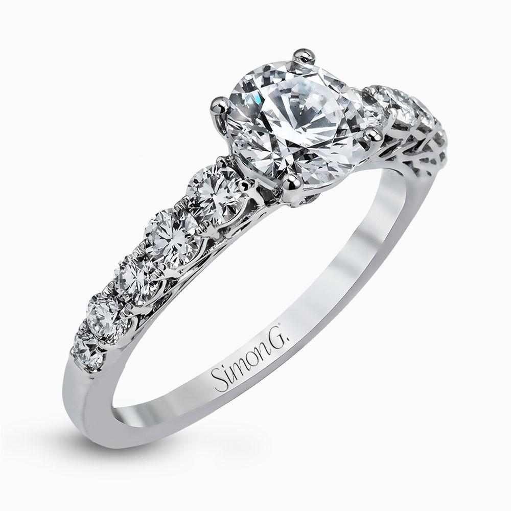 Wedding Rings With Engagement Ring Set Epicweddingphotos Xyz Big Wedding Rings Jewelry Rings Engagement Big Diamond Wedding Rings