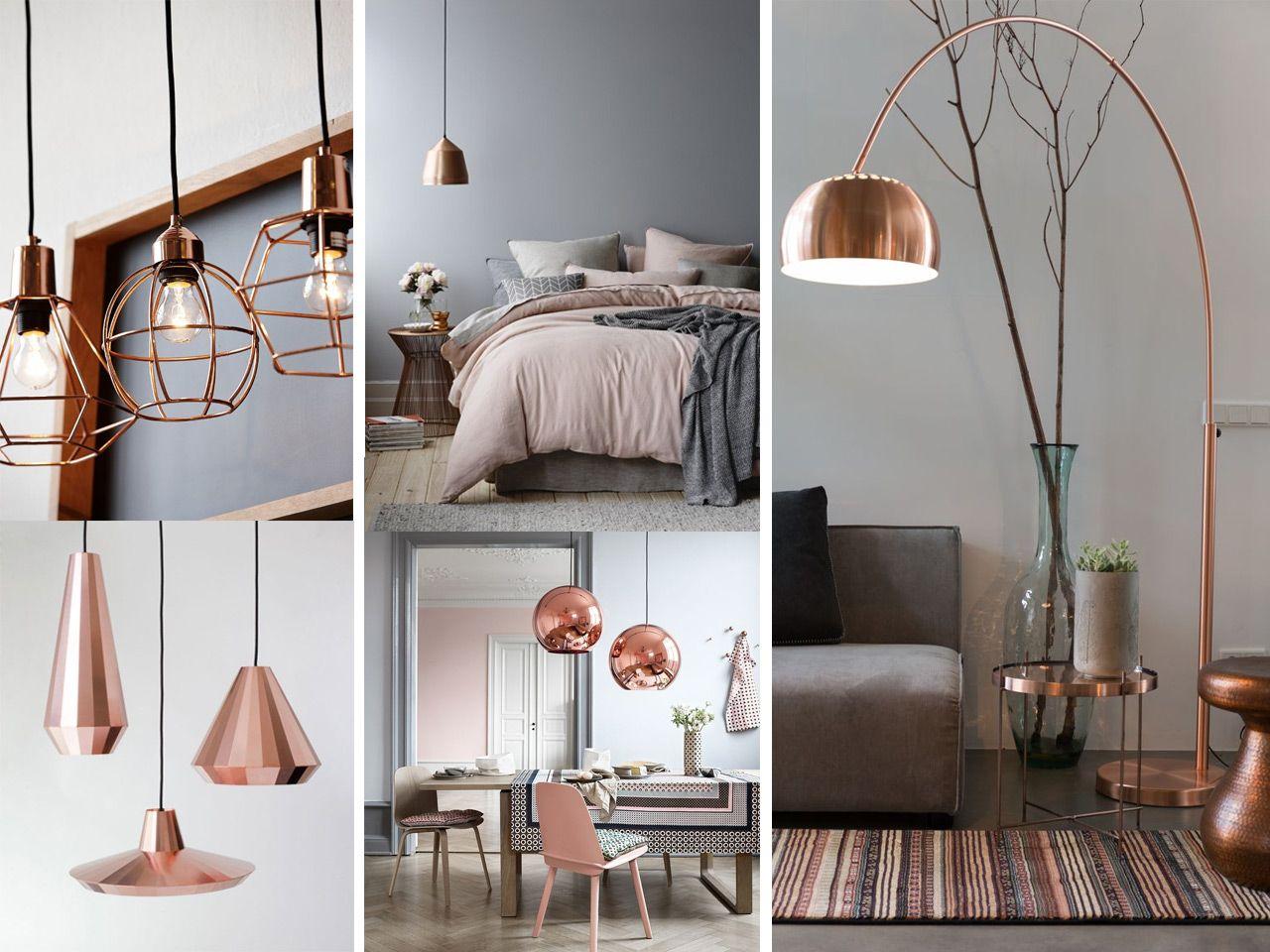 Decoraci n n rdica decoracion decoraci n de unas minimalismo decoracion y estilos de - Lamparas para dormitorios rusticos ...