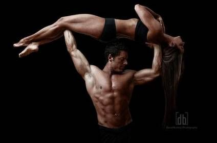 Fitness Model Pictures Abs 39+ Ideas For 2019 #fitness