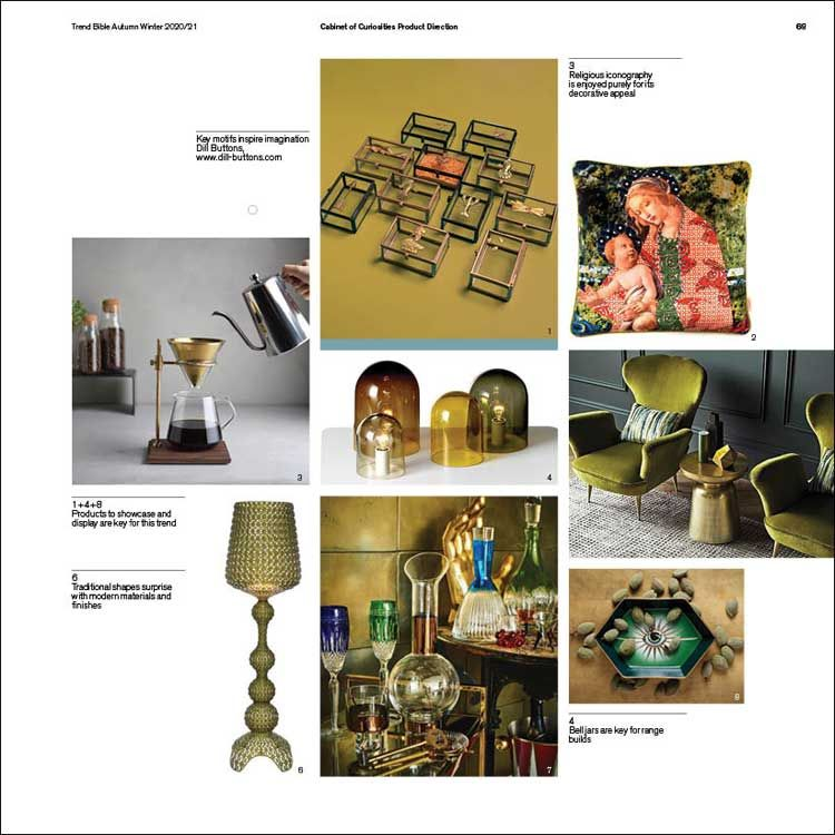 trend bible home and interior trends a w 2020 2021 mode on 2021 color trends for interiors id=19360