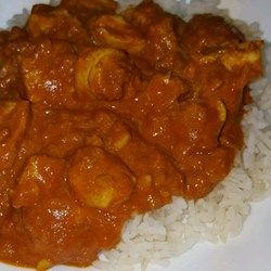 Curry Stand Chicken Tikka Masala Sauce Recipe With Images Tikka Masala Chicken Tikka Chicken Tikka Masala